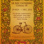 UK Bike Gathering