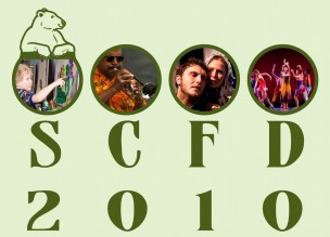 SCFD Featured Image
