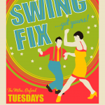 Swing Fix: Get Yours!