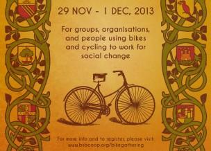 UK Bike Gathering Featured Image