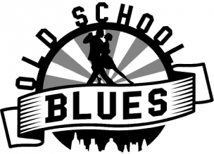 Old School Blues Featured Image
