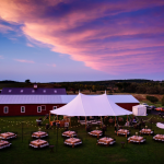 WhistlePig Grand Party, 2016
