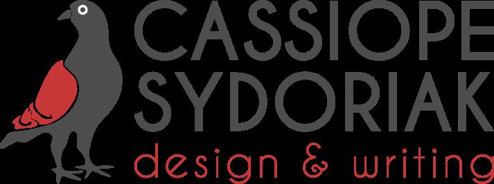 Cassiope Sydoriak
